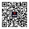 万博manbext网站物流微信二维码